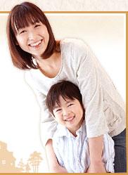 適正価格で、安心、確かな住宅改修を。